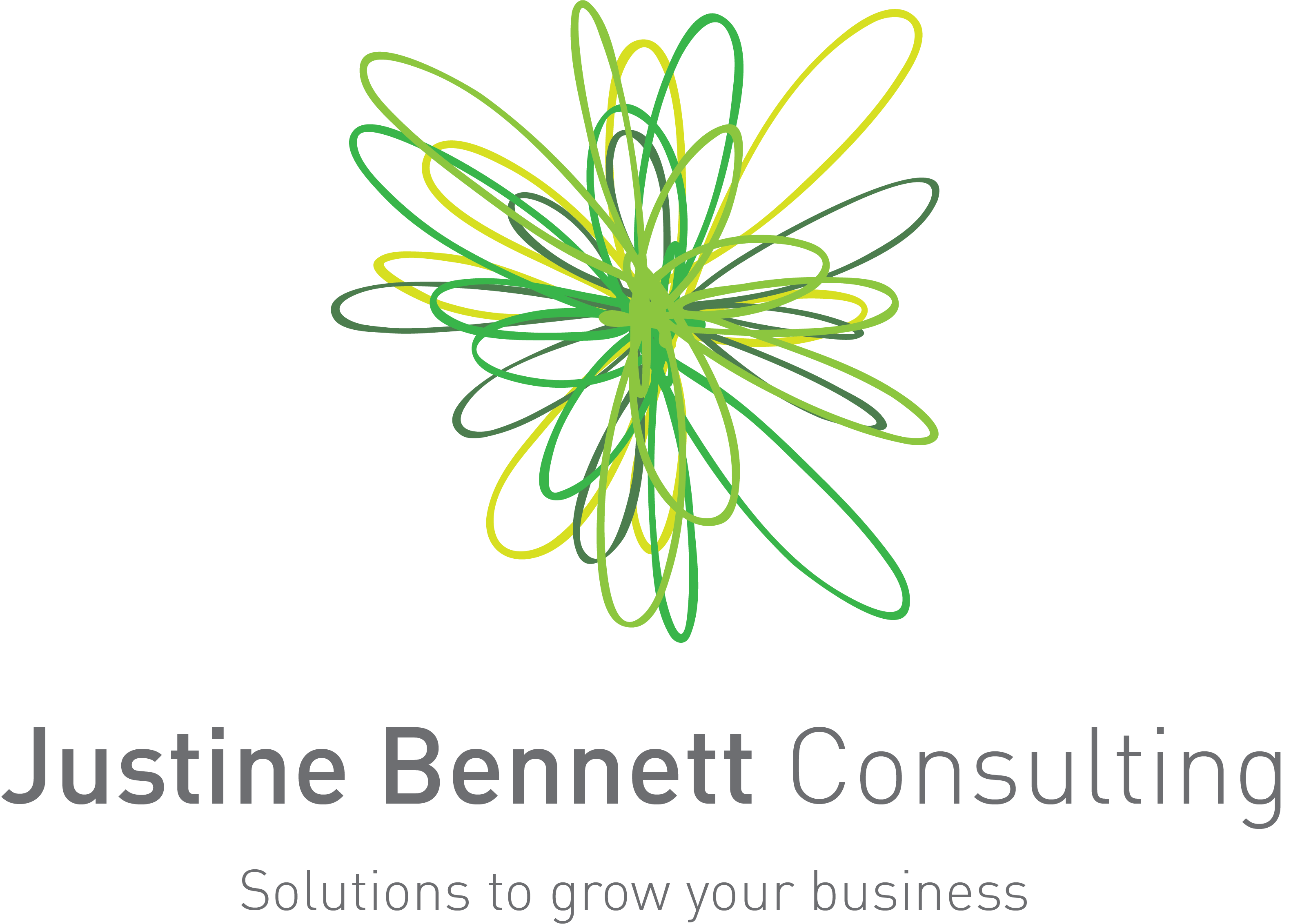 JB Consulting